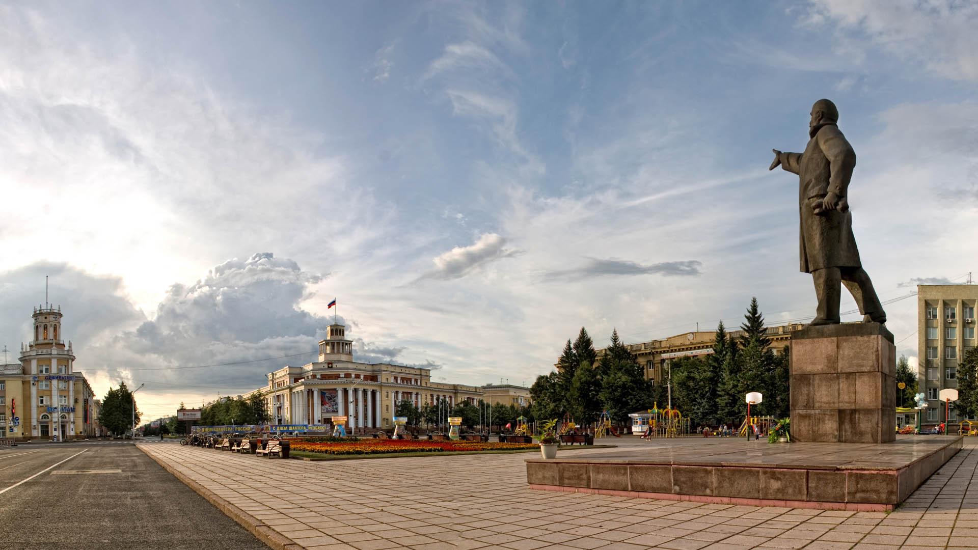Объявлена дата начала конкурса «Лучший водитель такси в России — 2020»