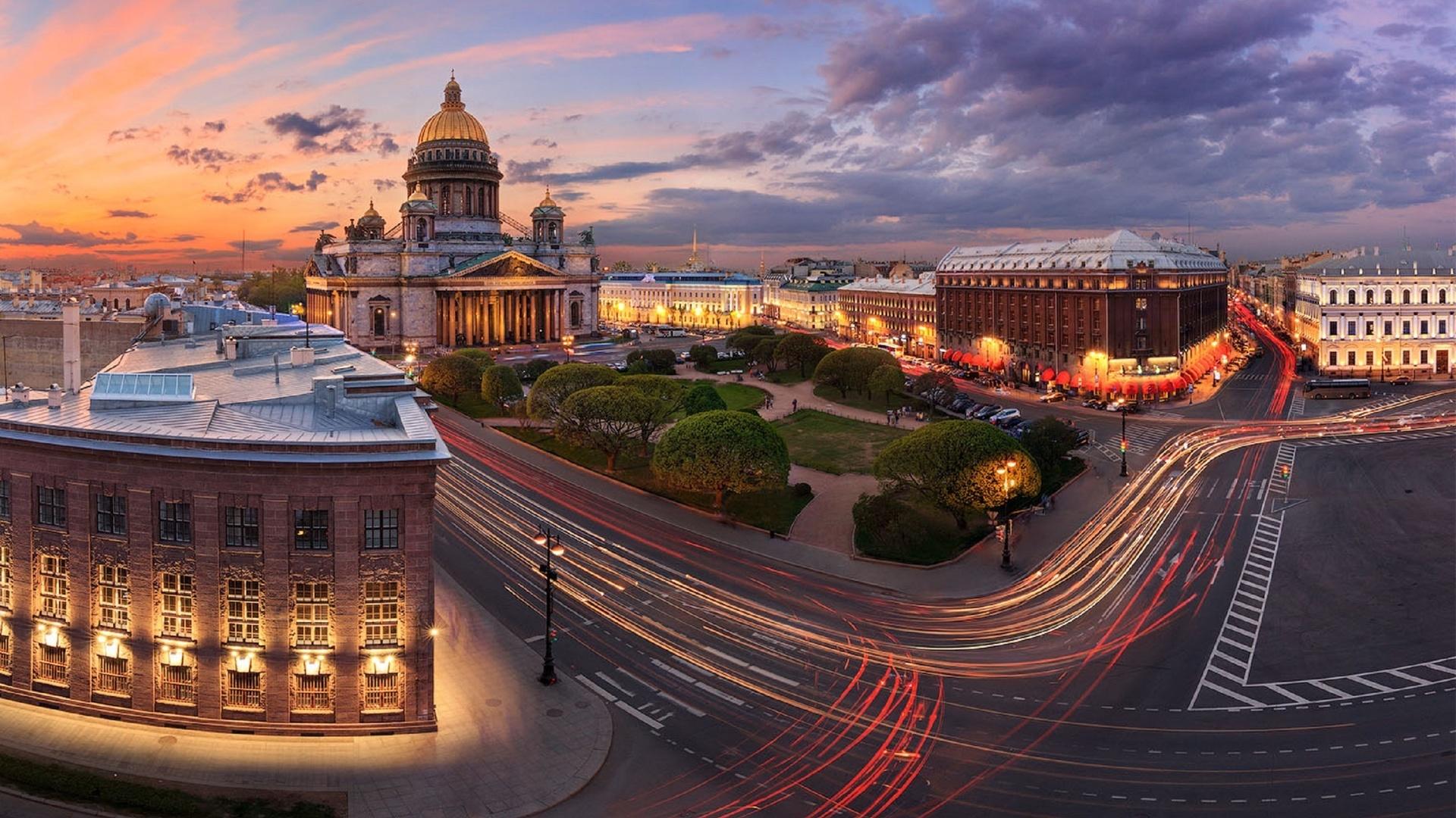 Конкурс «Лучший водитель такси в России — 2020» в Санкт-Петербурге: адрес и дата проведения