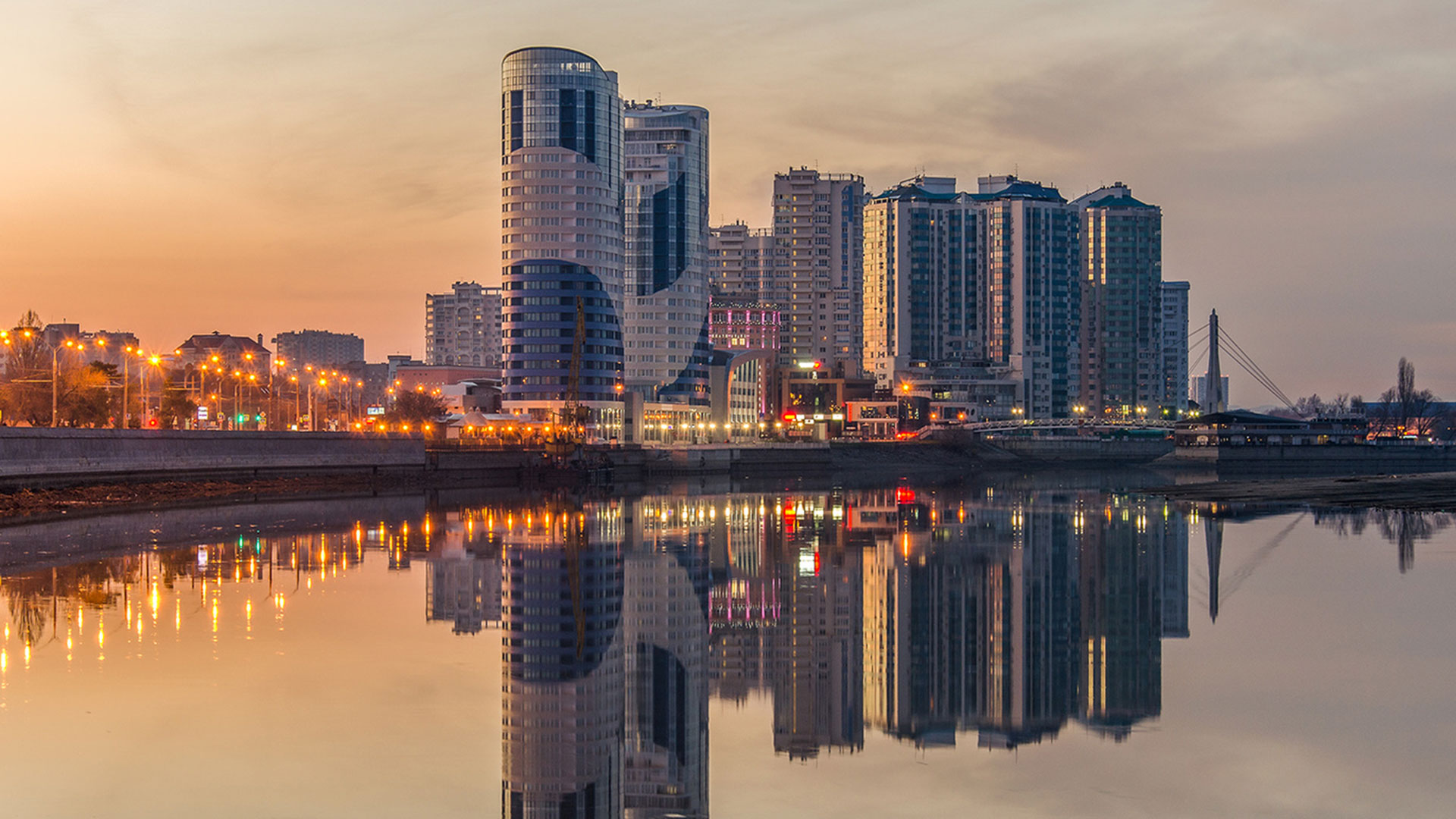 Дата проведения регионального этапа в Краснодарском крае переносится на 22 сентября