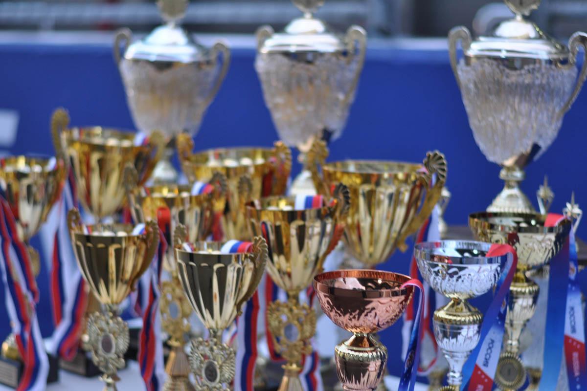 14 мая — финал конкурса «Лучший водитель такси в России — 2020»