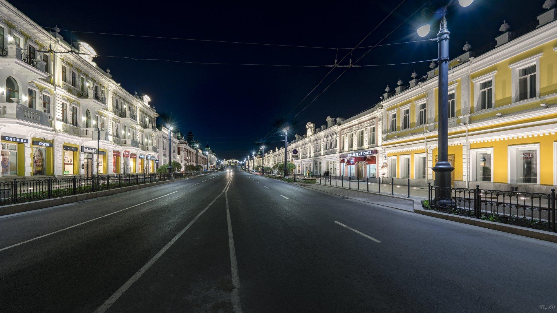 Анонс регионального этапа конкурса «Лучший водитель такси-2020» в Омской области