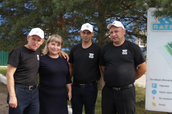 kostroma-3