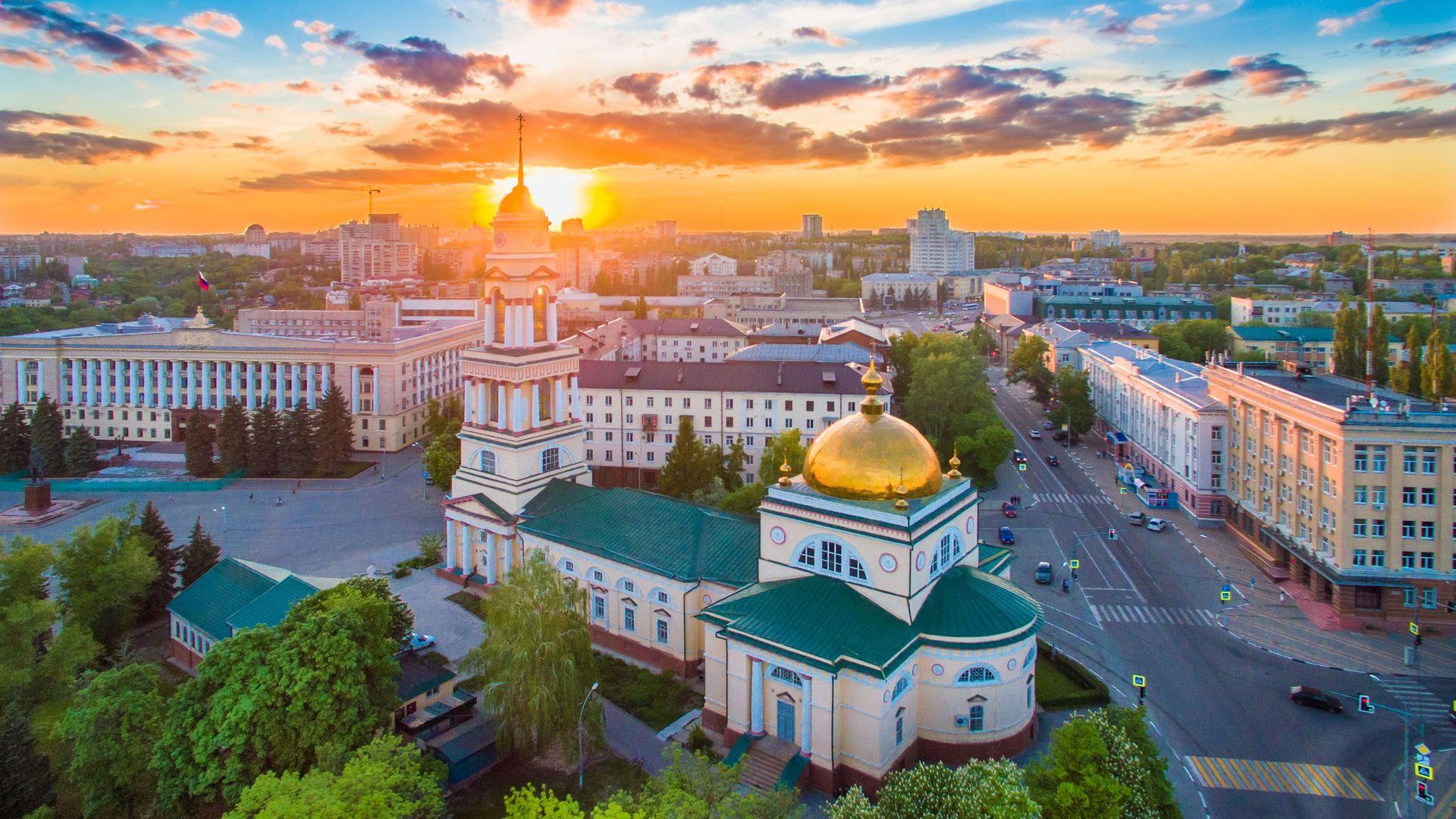 Перенос даты регионального этапа конкурса в Липецкой области