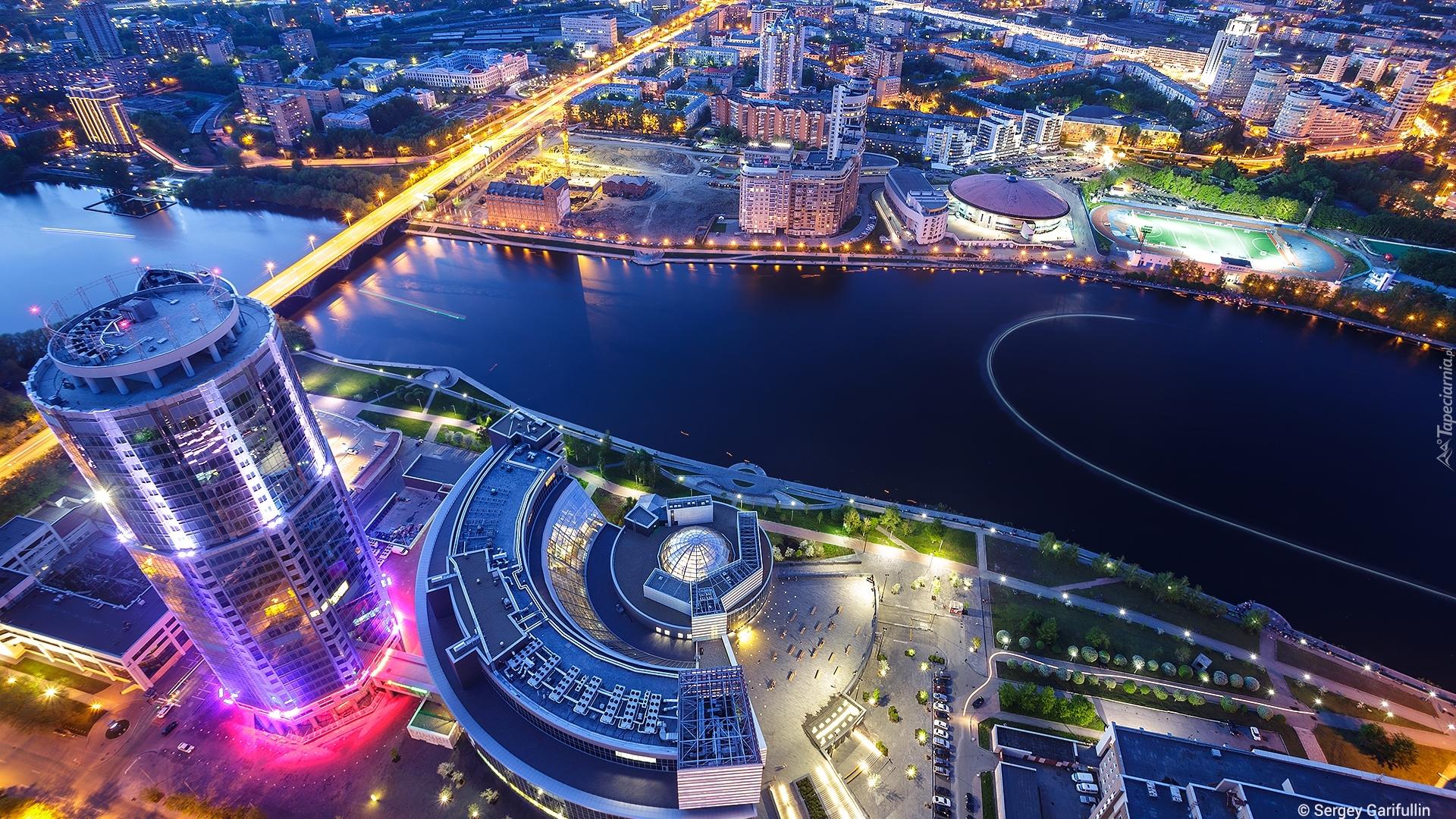 18 октября в Свердловской области узнают имя лучшего водителя такси: дата и расписание
