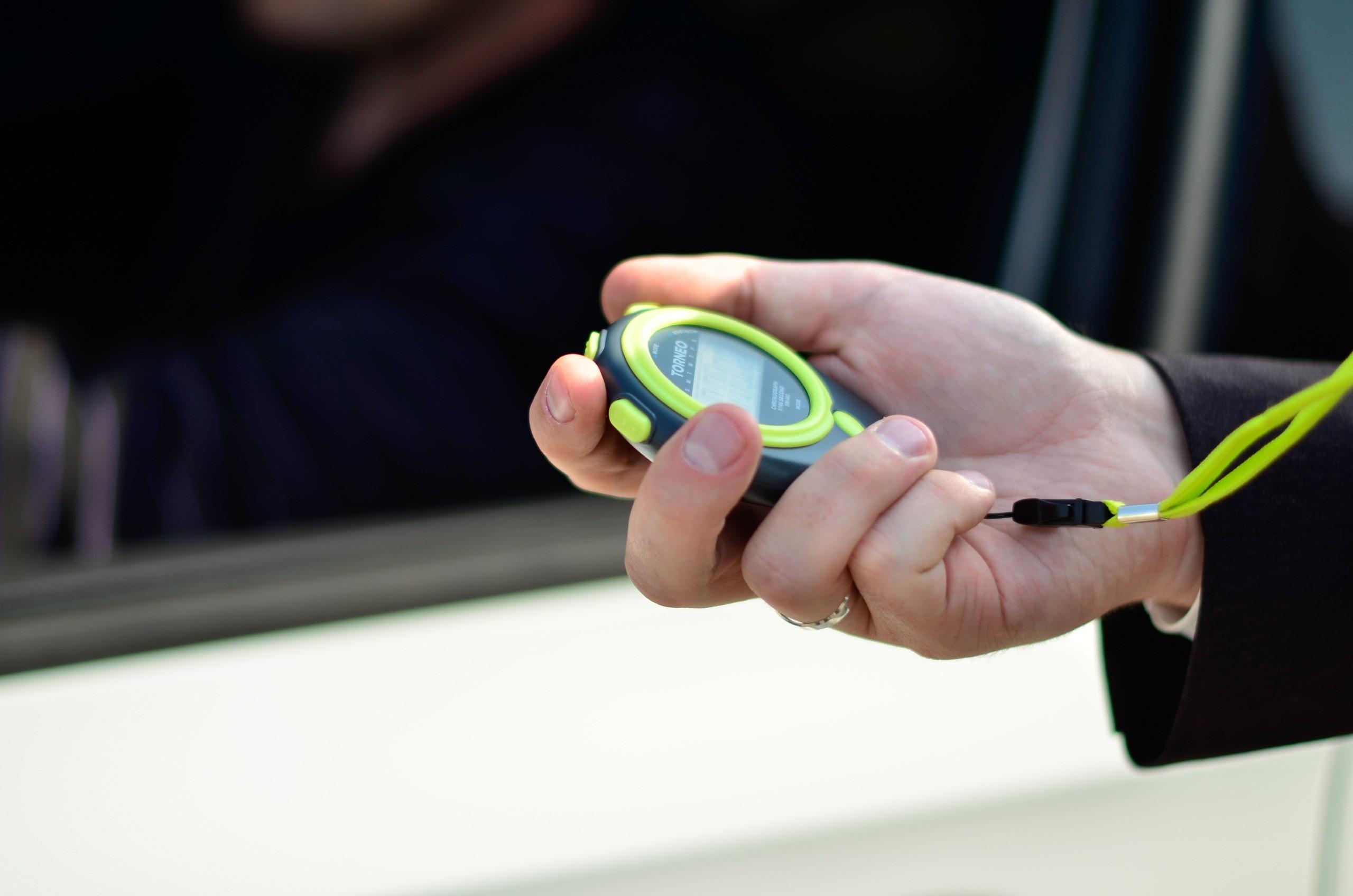 Список вопросов для подготовки к финалу конкурса «Лучший водитель такси в России — 2020»