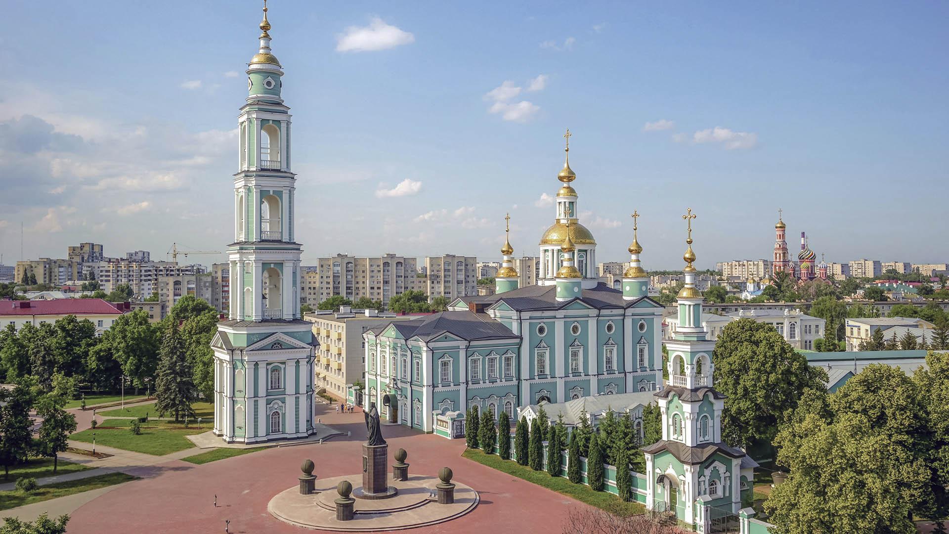 Всероссийский конкурс «Лучший водитель такси» в Тамбовской области. Успейте зарегистрироваться!